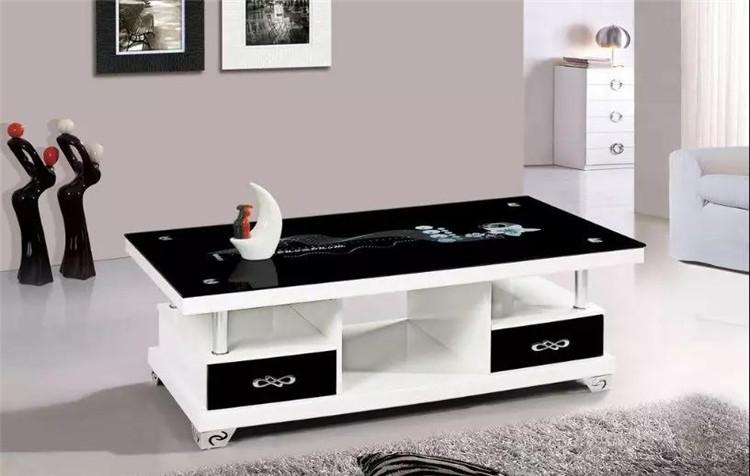 家具装修设计